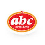 logo abc presiden