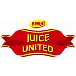 logo berri