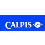 logo calpis