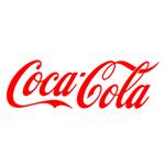 logo coca